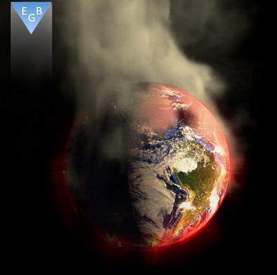 Global warming insight